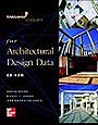 Time-Saver Standards for Architectural Design Data : Single User Version by Donald Watson