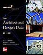 Time-Saver Standards for Architectural Design Data : Network Version With Site License by Donald Watson