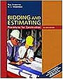 Bidding and Estimating Procedures for Construction by Hal Johnston, G. L. Mansfield