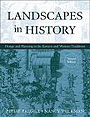 Landscape in History